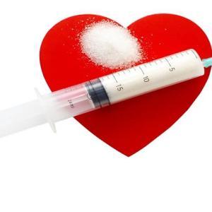 Bệnh tiểu đường và bệnh tim mạch