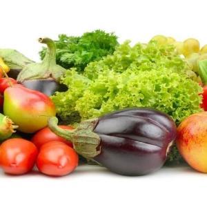 Tiểu đường được ăn hoa quả gì?