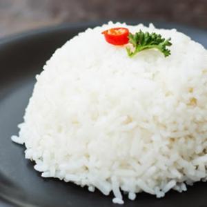 Người bệnh tiểu đường có nên ăn nhiều cơm?