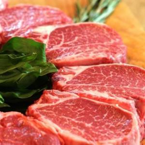 Người bệnh tiểu đường ăn thịt đỏ như thế nào là đúng cách? (thịt đỏ là nguồn thực phẩm giàu protein)