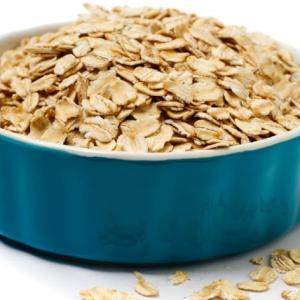Bệnh tiểu đường ăn mì được không?