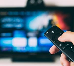 【2019年】最もコスパ良い動画サービス?Amazonプライムの7つのメリット