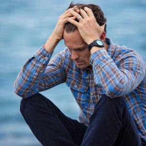 アフィリエイトは挫折しそうな時がチャンス!挫折の乗り越え方を解説