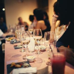 【事実】同窓会を欠席する人って意外に多い?うまい欠席理由も紹介!