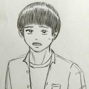 あきらさんのギリギリダイエット報告!!