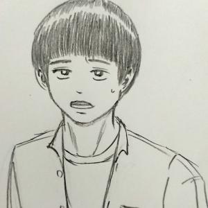あきらさんのギリギリ自己紹介!!ウィキペディアか!!
