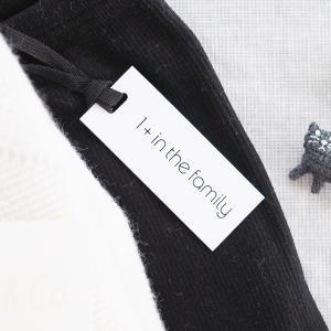 【3歳】娘の秋冬服購入|素敵なインポートブランドのご紹介