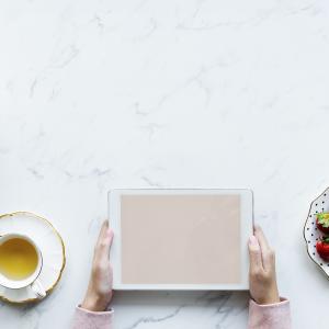 2020年9月 ブログ運営報告と人気記事ランキング