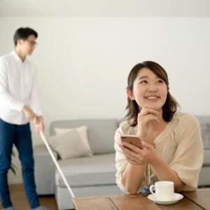 家事を効率よく、分担しながら、暮らしやすい家庭を作るコツ
