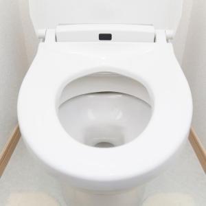トイレ掃除は、どのくらいの頻度で掃除すればいいの?