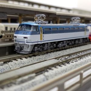 [鉄道模型] 運転会 ロクロク祭り?