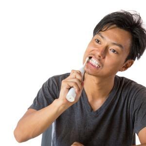 上板橋で最高だった歯医者さん