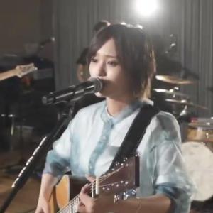 """山本彩 LIVE TOUR 2020 〜α〜 """"エール 春は必ず来る""""生配信"""