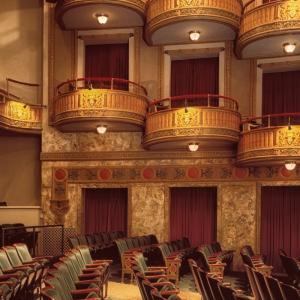 壮大なオペラのアメイジンググレイス Amazing Grase [Audiostock]