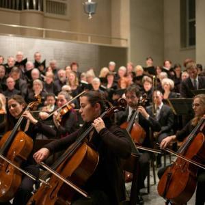 無限に広がる大地のような雄大なオーケストラ曲/著作権フリー[Audiostock]