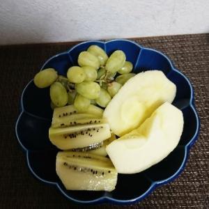 果物のちから