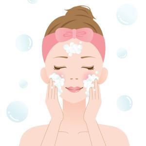 いちご鼻改善へ!正しい洗顔方法とオススメの洗顔フォームをご紹介