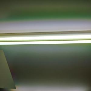 蛍光灯安定器交換、他修理です。