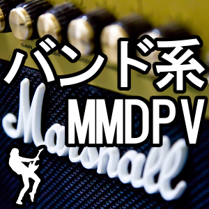 Nowhere Man @ボカロバンド 【バンド系音楽PV】