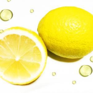 レモネード専門店が人気急上昇!幸せの黄色いドリンクで運気アップ!