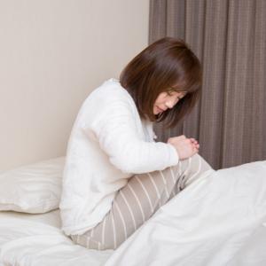 加齢による筋力低下サルコペニアは筋肉が半減!?どう予防する?
