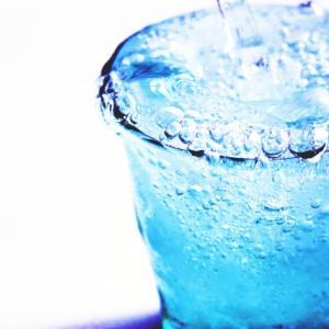 飲むだけじゃもったいない!炭酸水の美容・健康効果