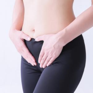 産前・妊娠中・産後での骨盤ケア!それぞれの目的とその効果