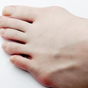 悪化する前に対策を!内反小趾の原因と自分で出来る改善方法