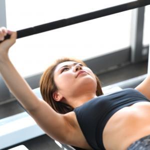 【腹圧をかける方法】ドローインとブレーシングでインナーユニット強化