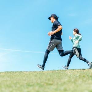 ランニングのパフォーマンス向上とケガ防止のためのトレーニング