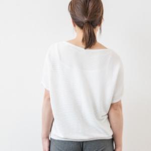 背骨が曲がってる?側湾症の種類と改善法