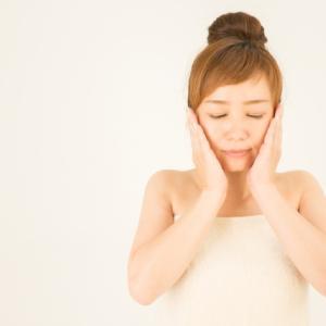 小顔矯正は本当に顔が小さくなるのか?小さくなる仕組みと方法