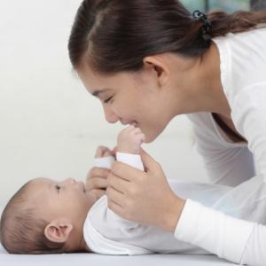 産後の骨盤調整でミラクルを起こす!ママに見えないスタイル作り