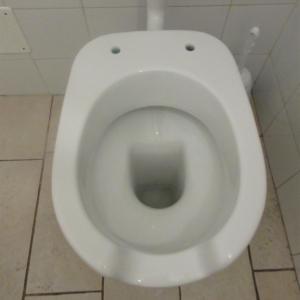 【トイレ問題】子連れお出かけ、みんなどうしてる?