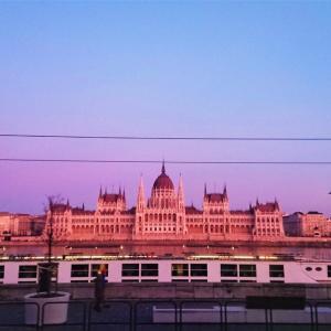 【子連れでも】ハンガリー・ブダペストの観光14選【世界遺産】
