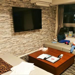 【ファミリー向け】札幌で泊まったアパートホテル
