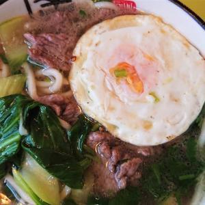 【ザルツブルクのアジア系レストラン】日本食が恋しくなった?【オーストリア】