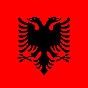 【アルバニアってどこよ?】ヨーロッパ最後の秘境・アルバニアに行きたい。
