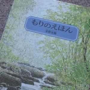 【英語・ドイツ語】おすすめ絵本3選【子連れ旅のお供にも!】