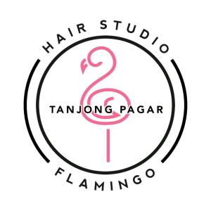 シンガポール美容室 Flamingo 、シンガポールの隠れ家的ヘアサロンなら!