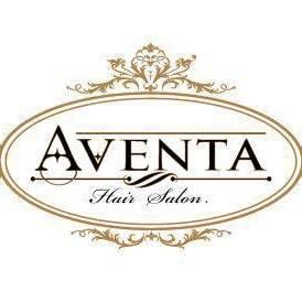 シンガポール美容室 AVENTA 、高い技術をリーズナブルに提供する日系サロン