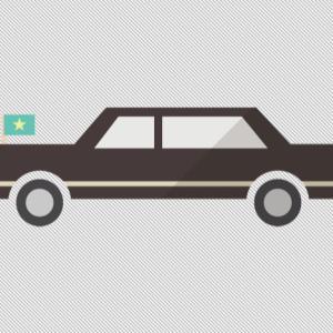 シンガポール 薬物違反者の運転する車が交通事故!