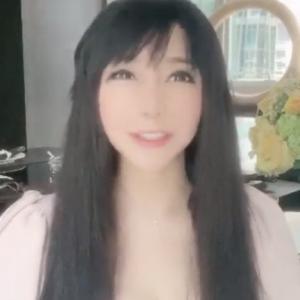 https://helloasia.jp/87176-2/