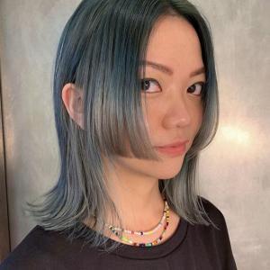 https://helloasia.jp/90593-2/