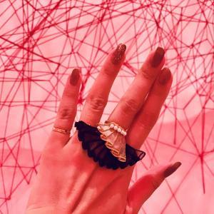 【森美術館】塩田千春展:魂がふるえるに行ってきました【レビュー】