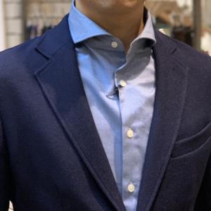 【メンズコーデ】Yさま自問自答ファッション講座【事例紹介】