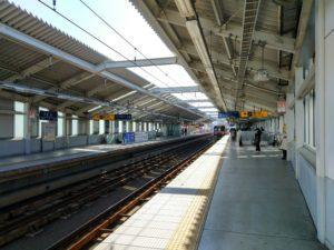 上海Didiで感じたやっつけ仕事