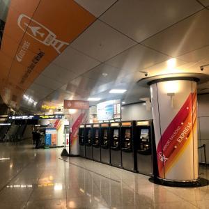 韓国空港鉄道が3か月運休へ
