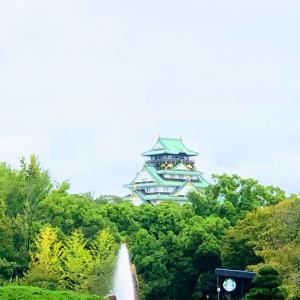 ソウル行けないから、大阪で美活!激安レザー治療やってみたー
