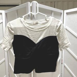 鶴橋で売ってる服は大好きな服ばかりー!
